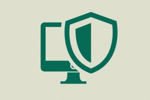 Как уберечь базы 1С от вирусов-шифровальщиков